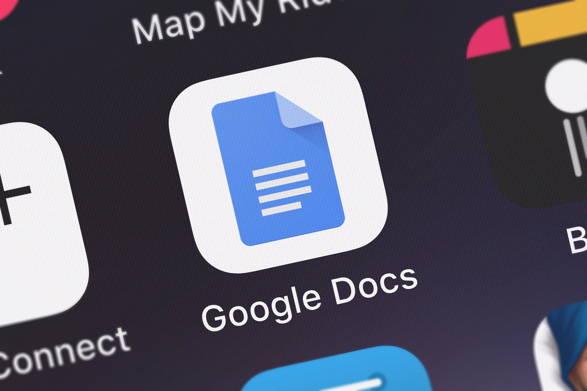 Using Google Docs more than ever these days? We know the feeling. Check out these tips and tricks to work smarter, not harder. LINK: www.tomtop.com #TechTuesday...