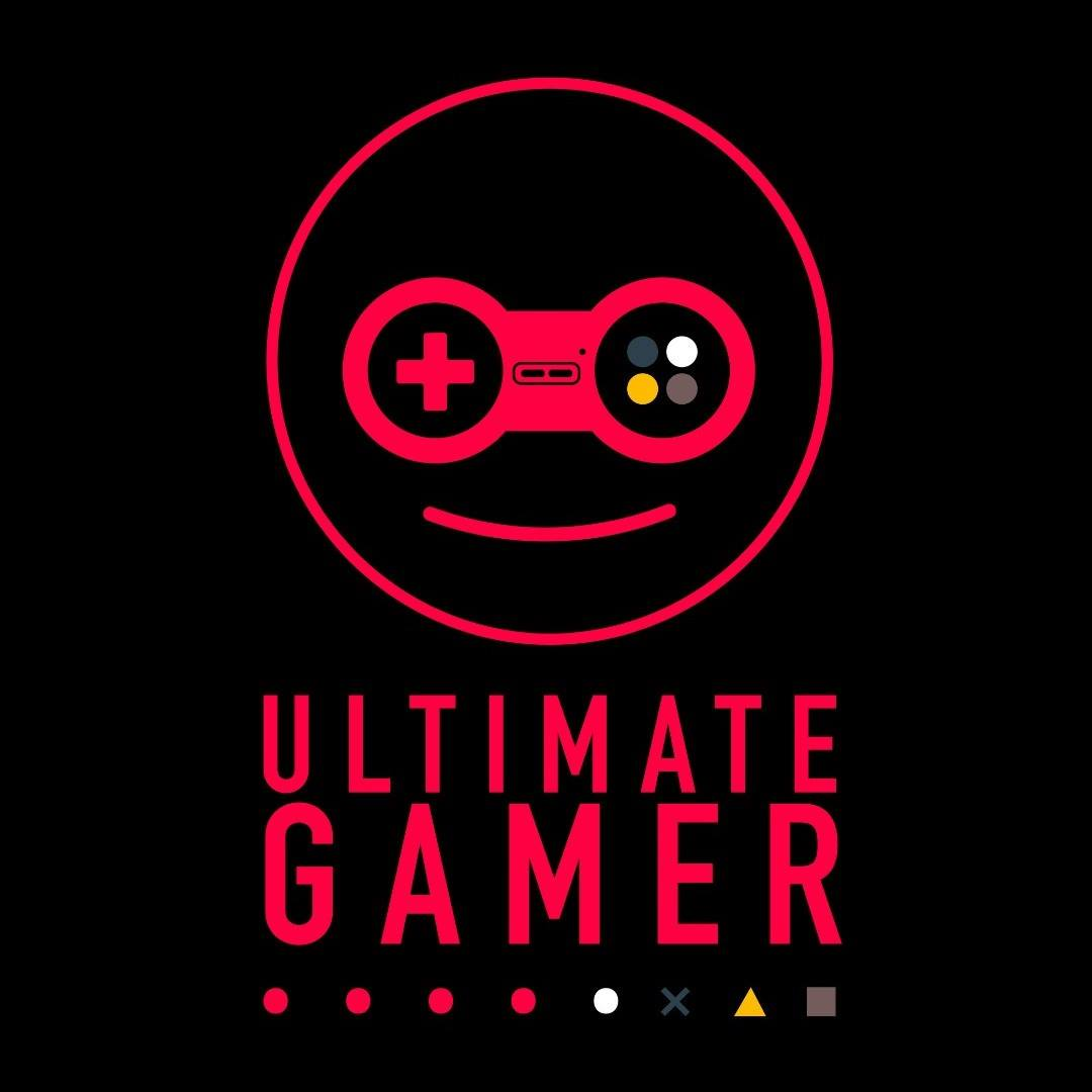 Here at Verbatim, we support the gamer in all of us! We're so excited to continue our partnership with Ultimate Gamer to support their competitions and contests. Stick around to find out more!