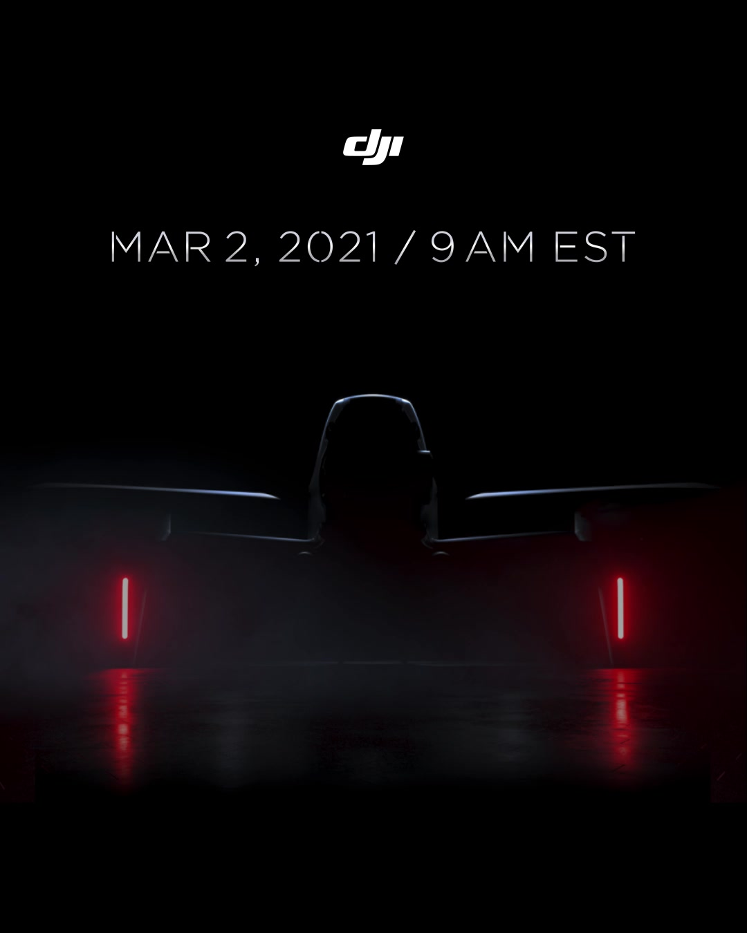 Redefine Flying | MARCH 2, 2021