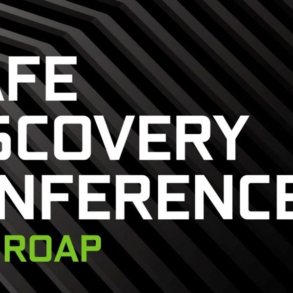 Colorful is honor to join NVIDIA iCafe Discovery Conference 2019, and it is a great opportunity to know China market.