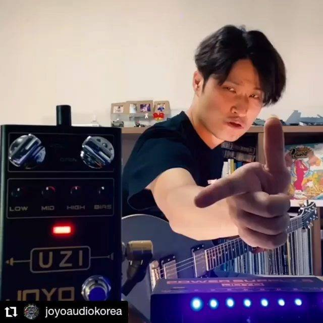 Get moving 🕺💃 #Repost @joyoaudiokorea