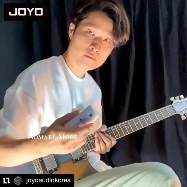 So beautiful! #Repost @joyoaudiokorea
