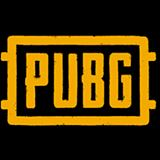 For who got crashing with PUBG on WIN MAX, they found that's Ice lake compatibility issue, and you could use temporary way to solve such trouble.